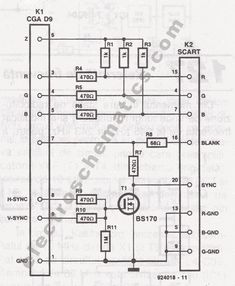 Usb Otg Cable With Power also Cub Cadet Rear End Diagram On A Wire additionally Stmicroelectronics Stm32cmicos Eval Stm32 Micrium Evaluation Kit Of Micrium Os For Cortex M3 Stm32 Connectivity Line Mcus additionally Lg Battery Pinout besides Usb Otg Wiring Diagram. on usb otg wiring diagram