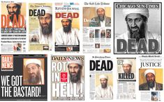 Even after 6 years of his death, there are many unknown and rare facts about the deadliest terrorist Osama Bin Laden. Here are 10 rare facts about him. Social Control, Chicago Sun Times, Top News Stories, Black Betty, World's Biggest, 6 Years, No Time For Me, Mystery, Facts