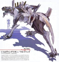 "- ""/m/ - Mecha"" is imageboard for discussing Japanese mecha robots and anime, like Gundam and Macross. Character Concept, Character Art, Concept Art, Character Design, Gundam, Cyberpunk, Monster Design, Robot Design, Neon Genesis Evangelion"