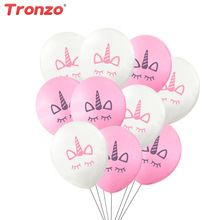 Occasion: Party,Wedding,Wedding & Engagement,Children's Day,Birthday Party Material: Latex Classification: Balloon Number of Pcs: Unicorn balloons: Balloons Happy Birthday Unicorn balloon: Unicorn Party Unicorn Birthday Parties, Birthday Party Favors, Birthday Balloons, Happy Birthday, Balloon Prices, Unicorn Balloon, Number Balloons, Order Balloons, Unicorn Party Supplies