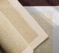 chenille jute rug. Heather Chenille Jute Rug - Gray | Pinterest Jute, Living Rooms And Natural Fiber Rugs I