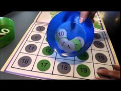 file folder games - preescolar  matemáticas 1/3 File Folder Games, Montessori, Books, Maths Area, Math Books, Addition And Subtraction, Preschool Math, Kids Math, Math Games
