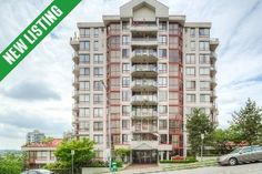 $498,900 2 bedroom, 2 bathroom, 1500 sqft condo. Click on the picture for more info!
