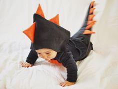 dino costume disfraz dinosaurio
