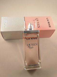 Queen of Life – ein Dupe zu La Vie est Belle? | Moni looks...#dupe #duftzwilling