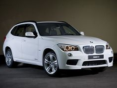 BMW X1 xDrive28i M Sports Package