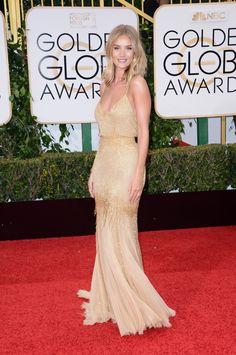 Fansite about Model Rosie Huntington Whiteley Rosie Huntington Whiteley, Kate Winslet, Golden Globe Award, Golden Globes, Katy Perry, Strapless Dress Formal, Prom Dresses, Formal Dresses, Glamour