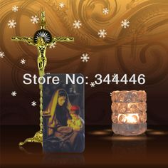 free ship Mother and Child Baby Jesus Catholic Jesus phone shell Christmas gifts birthday gifts wedding gifts $22.12