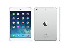 Ensaio Apple iPad Mini 2