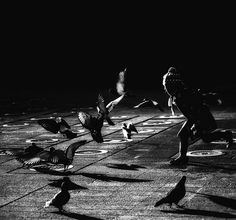 by LJ., via Flickr