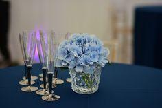 page - Etaoin Doyle Photography Peonies, Wedding Flowers, Glass Vase, Wedding Decorations, Photography, Home Decor, Photograph, Decoration Home, Room Decor