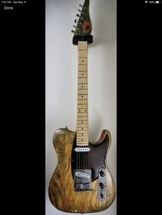 Custom Electric Guitars, Sats, Music Instruments, Musical Instruments