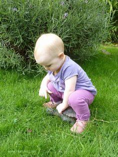 Young Child Squatting.jpg