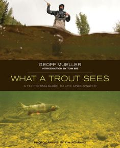 Fishing Book Review: