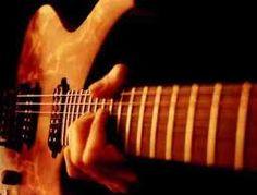 """O Centro Cultural Nogueira, em Diadema, abre as portas no sábado, 28, às 18h, para um encontro de intervenção cultural, e no domingo, 29, às 17h, para o projeto """"Diadema Rock"""". Os dois eventos são Catraca Livre. A """"Intervenção Cultural/JAM"""" será realizada por três pontos de cultura de Diadema - Trançando as Pernas, Experimentando Música...<br /><a class=""""more-link"""" href=""""https://catracalivre.com.br/geral/agenda/barato/diadema-tem-final-de-semana-com-muita-musica-danca-e-video/"""">Continue…"""