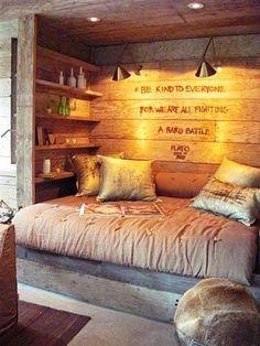 Coziest Bedrooms for Bedroom Bliss