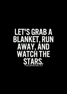 Yes we are planning that trip to the keys together to grab a towel and sit on the beach and listen to the waves and watch the stars ✨ and other things lol