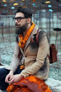 476 Besten Mens Fashion Bilder Auf Pinterest Man Style Man