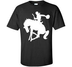 Cowboy Horse T Shirt for men women boys girls kids cool shirtFind out more at https://www.itee.shop/products/cowboy-horse-t-shirt-for-men-women-boys-girls-kids-cool-shirt-custom-ultra-cotton-b01cwyyqwe #tee #tshirt #named tshirt #hobbie tshirts #Cowboy Horse T Shirt for men women boys girls kids cool shirt
