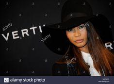 chanel iman vertu – RechercheGoogle Chanel Iman, Riding Helmets, Stock Photos, Google, Fashion, Moda, Fashion Styles, Fashion Illustrations