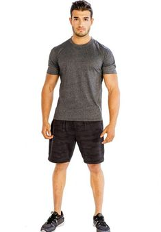 61 Best Dropship Clothing Suppliers images in 2018 | Fitness outfits