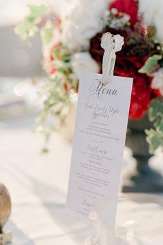 Wedding in Monemvasia Greece Wedding, Wedding Styles, Joy, Table Decorations, Home Decor, Wedding In Greece, Decoration Home, Room Decor, Glee