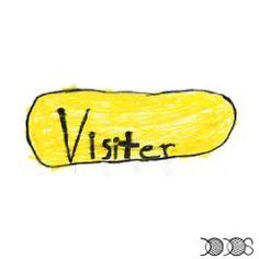 The Dodos - Visiter
