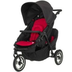 Sales (24) In-Store Offers (0) Coupon Alerts. Stroller Depot Coupons & Promo Codes. Sale Free Shipping On $+ With Spring around the corner, it is time to start thinking about walks outside with the young ones in your life. From double strollers to accessories, Stroller Depot has you covered and is even throwing in Free Shipping on order.