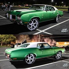 Car Paint Colors, Car Colors, Custom Trucks, Custom Cars, Chevrolet Chevelle, Chevy, Donk Cars, Custom Consoles, Custom Muscle Cars