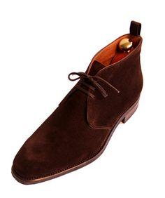 CARMINA - Shoemaker - 010027T001