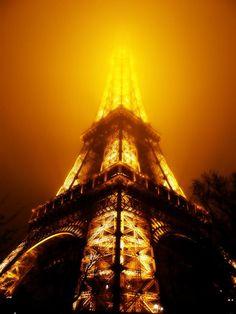 Paris Paul - Paris by Cellphone