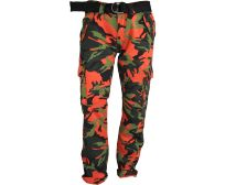 IMPERIOUS CAMO PANT $24.98 #Imperious #Camo #fashion #Pant #Pants #relax #swag #cool #style #BeElite #spzn #spznelite #sportszoneelite #sportszone #sportzoneelite #sportzone