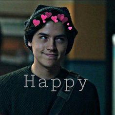 Riverdale, cole sprouse, and jughead image Cole M Sprouse, Cole Sprouse Funny, Cole Sprouse Jughead, Riverdale Memes, Riverdale Cast, Dylan Et Cole, Veronica, Cole Sprouse Lockscreen, Cole Sprouse Wallpaper Iphone