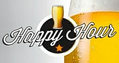 You know what goes great with Fridays? Delicious Beer at happy hour pricing! Something we have all day long! #GhinisFrenchCaffe #TucsonOriginalsRestaurants