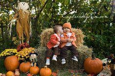 Children on Pinterest   3 Month Olds, 1st Birthdays and 3 Months