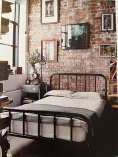 Trying to find ideas for industrial bedroom decor, one of them is white industrial bedroom. CHECK THIS 25 Most Popular Industrial Bedroom You Should Try Vintage Industrial Decor, Industrial Furniture, Urban Industrial, Industrial Design, Industrial Living, Kitchen Industrial, Industrial Interiors, Industrial Lamps, Modern Interiors