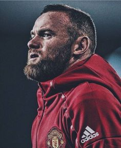 Wayne Rooney, Manchester United we are gonna miss you guy Cristiano Ronaldo Manchester, Cristiano Ronaldo Lionel Messi, Manchester United Football, Marc Bartra, James Rodriguez, Zinedine Zidane, Victor Valdes, Fc Barcelona Neymar, Barcelona Soccer