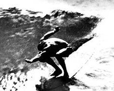 John Severson   COTW Legendary Surf Photographer