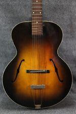 western guitars 1940s - Google Search