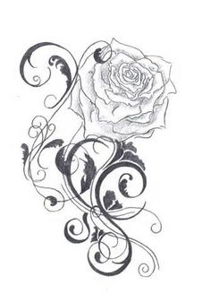 tattoo ideas on pinterest portuguese small anchor tattoos and anchor tattoos. Black Bedroom Furniture Sets. Home Design Ideas