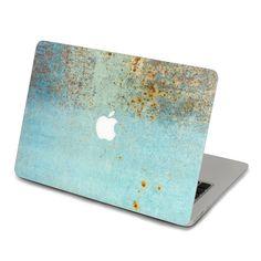 Macbook pro Decal sticker Skin macbook air by freestickersdecal Macbook Pro Case, Macbook Pro Retina, Mac Book Cover, Macbook Pro Accessories, Phone Accessories, Mac Decals, Macbook Decal Stickers, Tapas, Apple Products