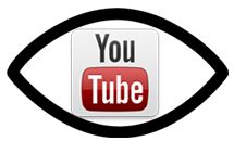 buy youtube views http://www.socialfansgeek.com/providing-100-safe-youtube-views/