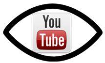buy youtube views http://www.socialfansgeek.com/providing-100-safe-youtube-views/