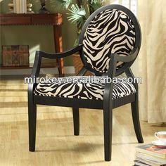 nova zebra oval volta jantando a cadeira ioc001-Cadeiras de Sala de Jantar-ID do produto:717026224-portuguese.alibaba.com