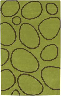 G-108: Surya | Rugs, Pillows, Art, Accent Furniture