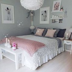 Good evening! Room goals! Pict via @dressmybff Check out our bio link! #rosegal #fashion #inspiration #fashioninspiration #nice #string #cute #cutefashion #stylish #roomgoals