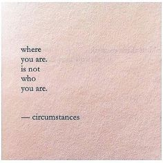 """11.3k Likes, 72 Comments - @nayyirah.waheed on Instagram: """"poem. from salt. by nayyirah waheed. . . . . . . . . . #salt #nejma #literature…"""""""