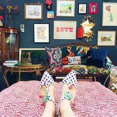 Sophie Robinson, www.sophierobinsoninteriors.co.uk