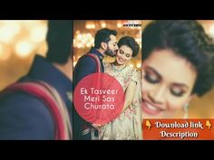 New full screen status romantic Download Video, Romantic, Songs, News, Youtube, Sewing, Videos, Needlework, Stitching