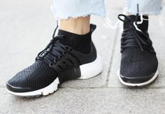 2320ad1029 A stylish trainer you ll want to work out in